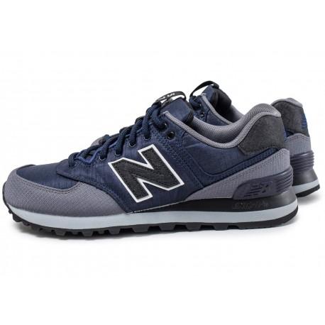 New Balance Wl373 Hombre