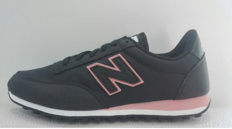 nb negras mujer