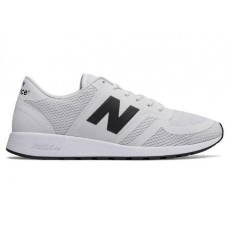 new-balance-blancas
